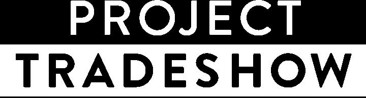 PT-logo-lg