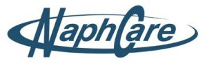 cropped-NaphCare-Logo-Blue-No-Tag