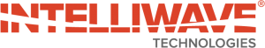 intelliwave-logo
