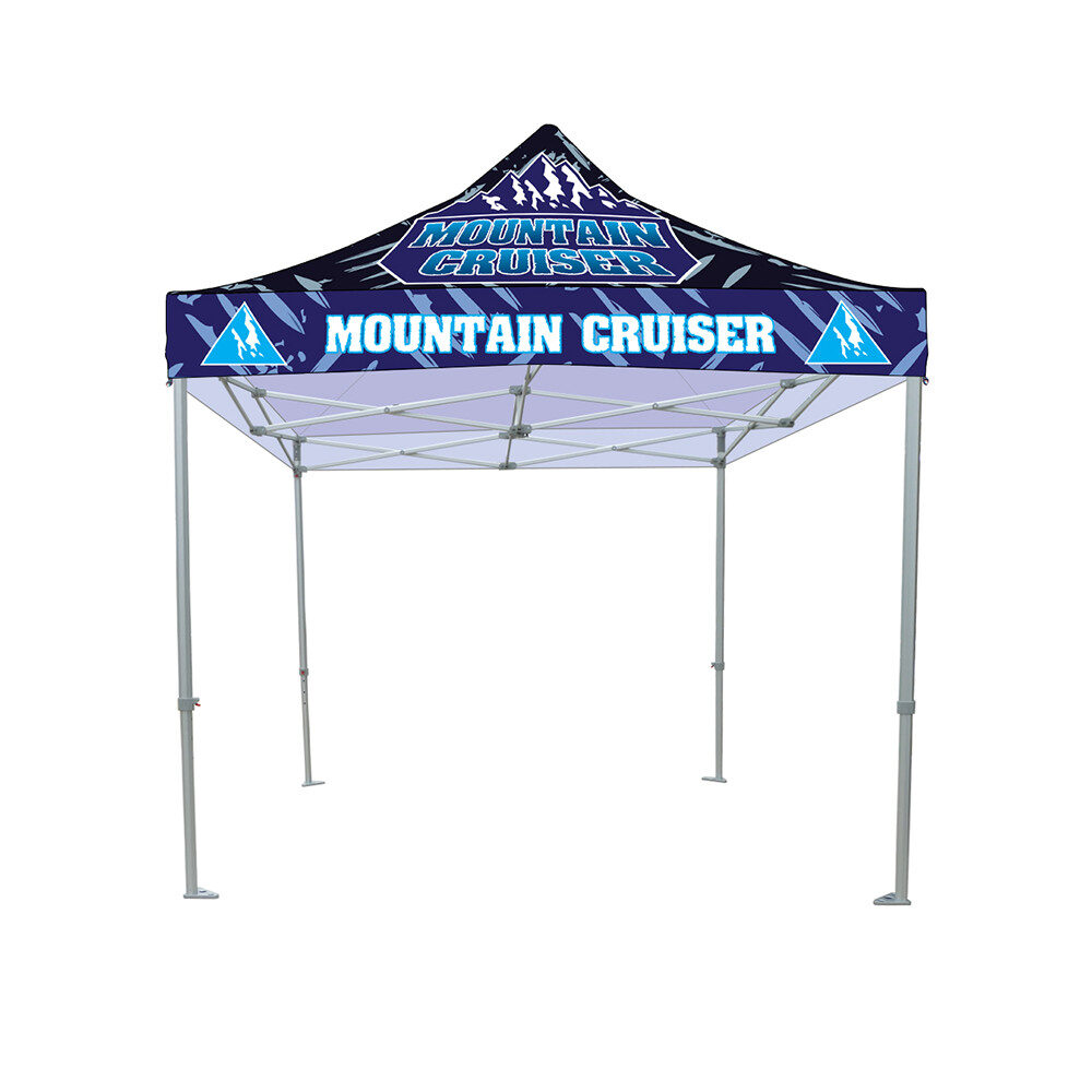 Outdoor Displays are some of the most popular products we offer.  Portable, high-profile solutions includes Flags, Banners, Event Signage, Table, etc.   Versatile and durable ublic display solutions that catch your customer's eye.   If you have a special request, just let us know!  ​  1.408.387.9421  or customerservice@project-tradeshow.com